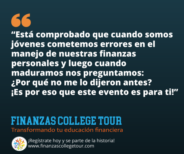 registrate-hoy-y-se-parte-de-la-historia-www-finanzascollegetour-com-finanzascollegetour-educacionfinanciera-coffee-can-improve-energy-levels-and-make-you-smarter