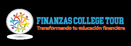 Finanzas College Tour