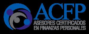 logo-acfp