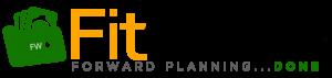 logo-fitwallet-horizontal