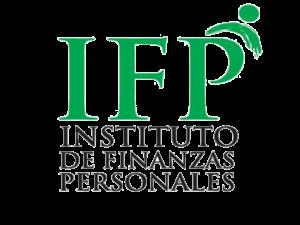 logo-instituto-de-finanzas-personales