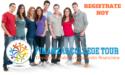 banner-registrate-hoy