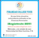 event-miercoles-5-octubre-finanzas-college-tour-2
