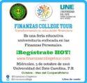 evento-5-octubre