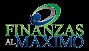 logo-finanzas-al-maximo
