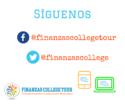 siguenos-facebook-y-twitter-finanzas-college-tour